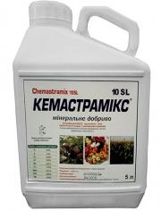 Кемастрамикс